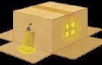 Как пересчитывается ипотека при досрочном погашении