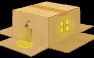 Как закрыть ипотеку досрочно