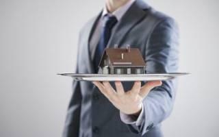 Как дается ипотека на жилье
