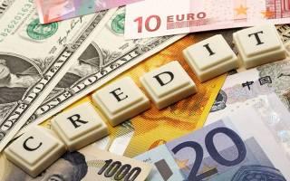 Как объединить все кредиты в один банк