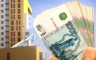 В каком банке проще всего получить кредит