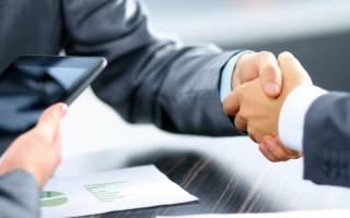 Как взять ипотеку ИП с нулевой отчетностью?