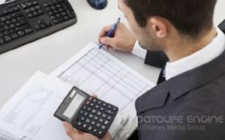 Как зарегистрировать ИП без сотрудников?