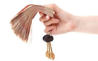 Поступление денег в кассу от учредителя проводки