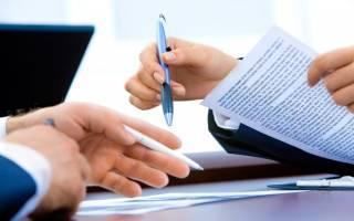 Можно ли оформить ИП по временной регистрации?